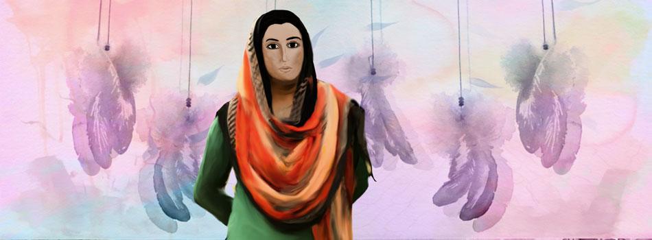 Image result for বুড়ো মেয়ে লোকের ছবি